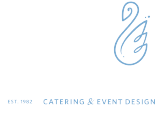 Chefs expression logo